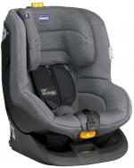 Chicco Oasys 1 Grey