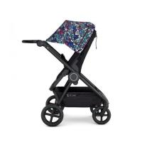 Stokke Beat Limited Edition