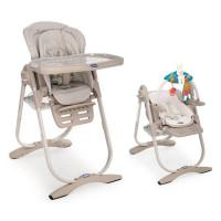 Chicco Polly Magic Mirage